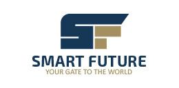 شركة Smart Future