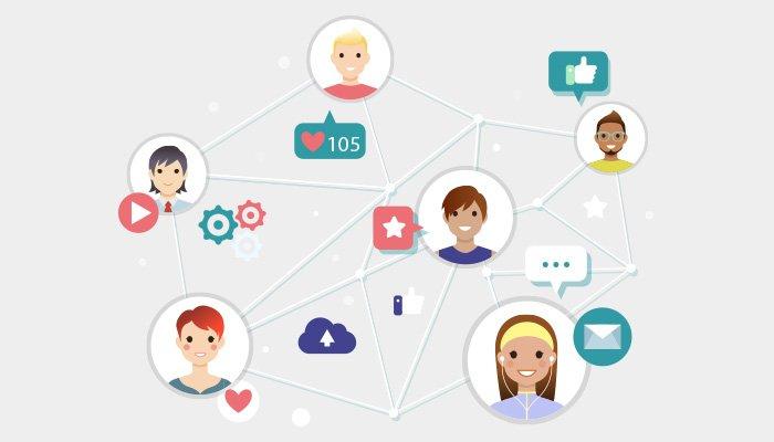 التسويق الرقمي و اشهار الموقع على محركات البحث و التسويق عبر منصات التواصل الاجتماعي