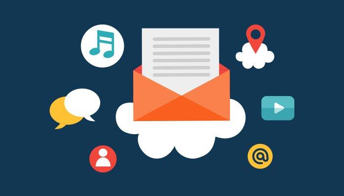 التسويق الرقمي و اشهار الموقع على محركات البحث و حملات التسويق عبر البريد الالكتروني