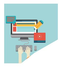 2P - خدمات العلاقات العامة والتسويق الرقمي - صناعة المحتوى الرقمي