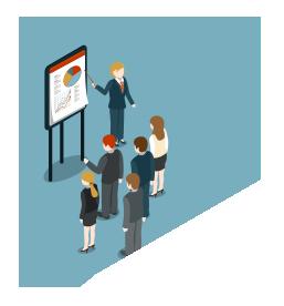 2P - خدمات العلاقات العامة والتسويق الرقمي - استشارات العلاقات العامة