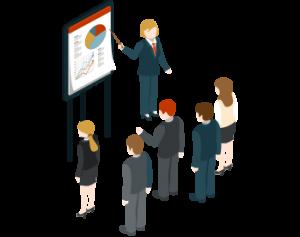 خدمات شركة 2P لخدمات العلاقات العامة والتسويق الرقمي , استشارات العلاقات العامة