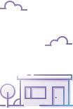 عروض اسعار تصميم الهوية البصرية اسطنبول تركيا، تصميم هوية بصرية للشركات والمؤسسات والمشاريع الصغيرة