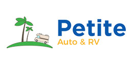 Petite Auto & RV