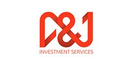 A&J Investment Services