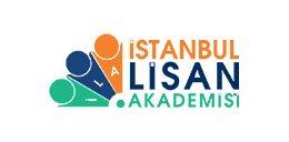 اكاديمية اسطنبول للغات