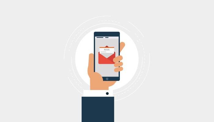 التسويق الرقمي و اشهار الموقع الالكتروني وتوزيع روابطه وتحسين ترتيبه في غوغل و الترويج عبر رسائل SMS