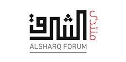 مؤتمر الشرق الشبابي