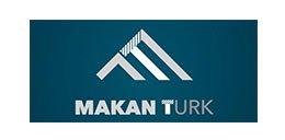 Makan Turk
