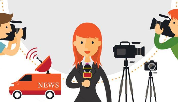 تنظيم المؤتمرات و تأمين التغطية الإعلامية و التوثيق و البث الفضائي للمؤتمرات و الفعاليات