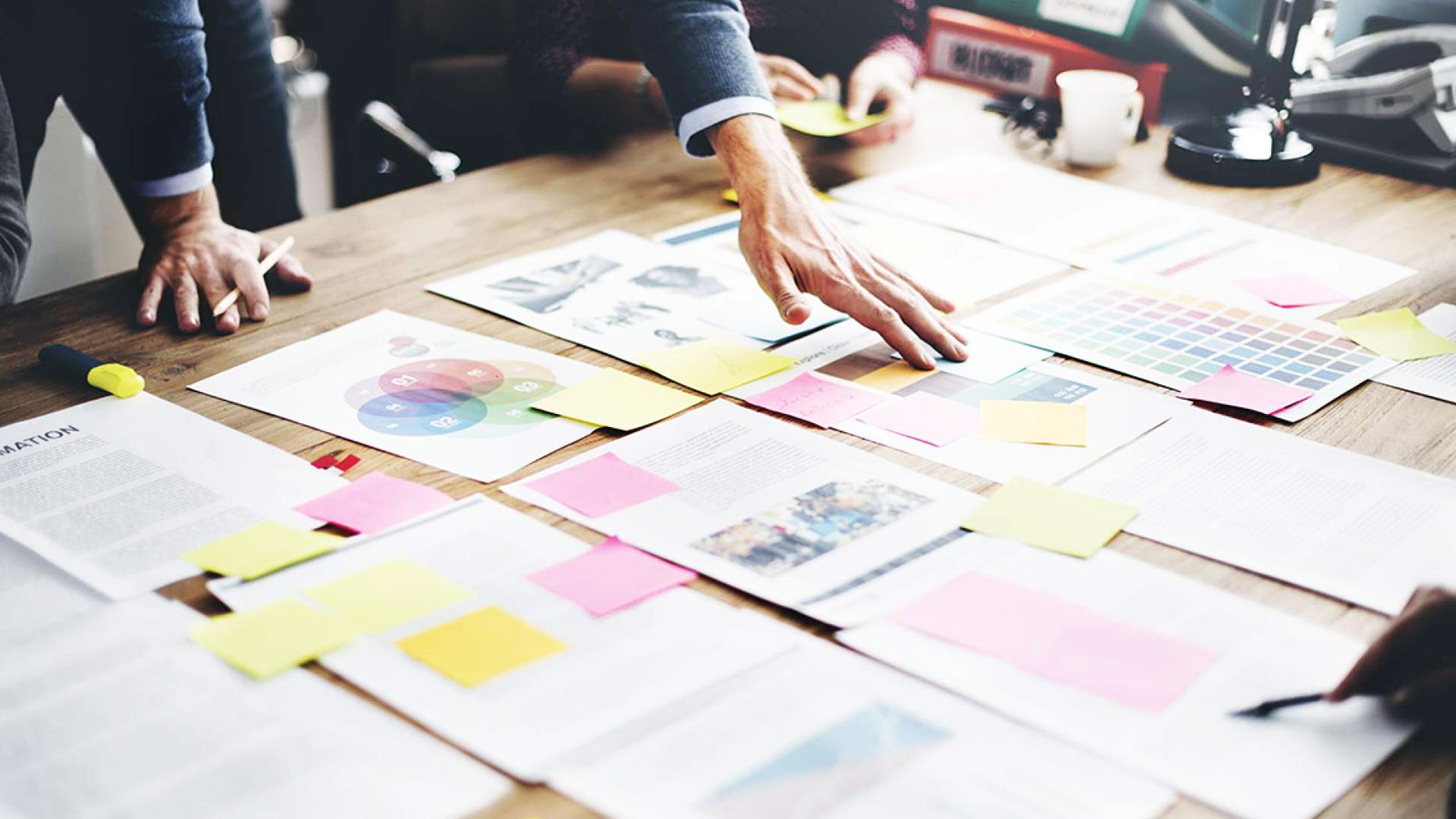 استراتيجيات التسويق الإلكتروني الناجحة