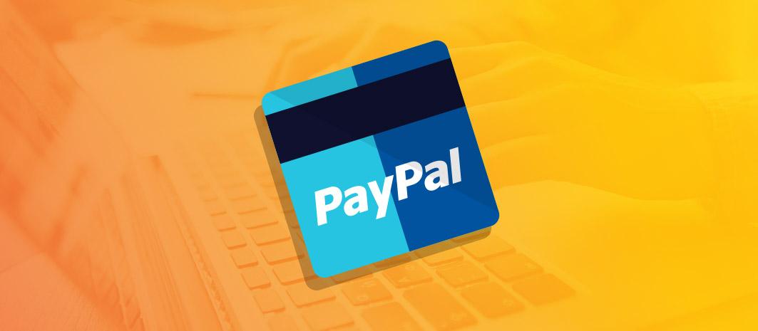 بناء المتجر الإلكتروني - مدونة 2p لخدمات العلاقات العامة والتسويق